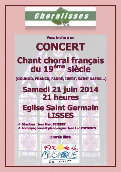 affiche-concert-juin-2014-def-ConvertImage-423x600