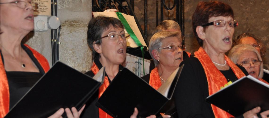 Lisses,_Choralisses_chante_en_l_Eglise_Saint_Germain,_25_juin_2012,_DSC_3662