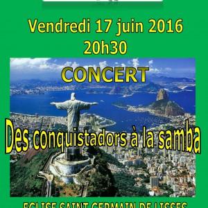 affiche concert juin 2016-page-001