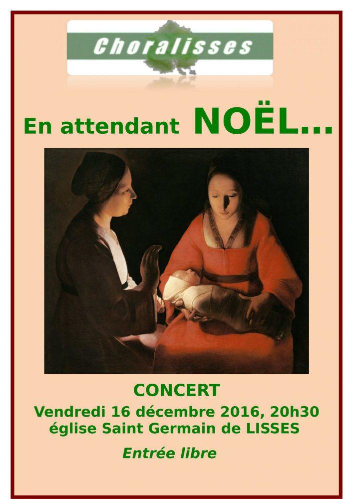 affiche-concert-noel-2016-1