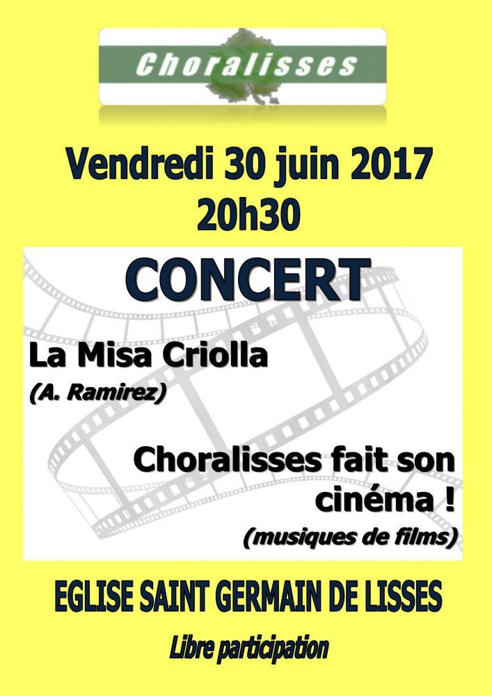 affiche-concert-juin-2017_v2-1