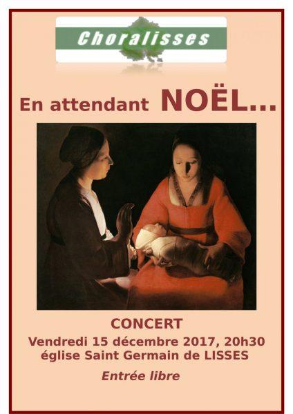 affiche-concert-noel-2017-2-1