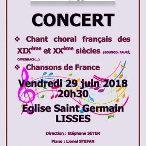 affiche-concert-juin-2018-page-001