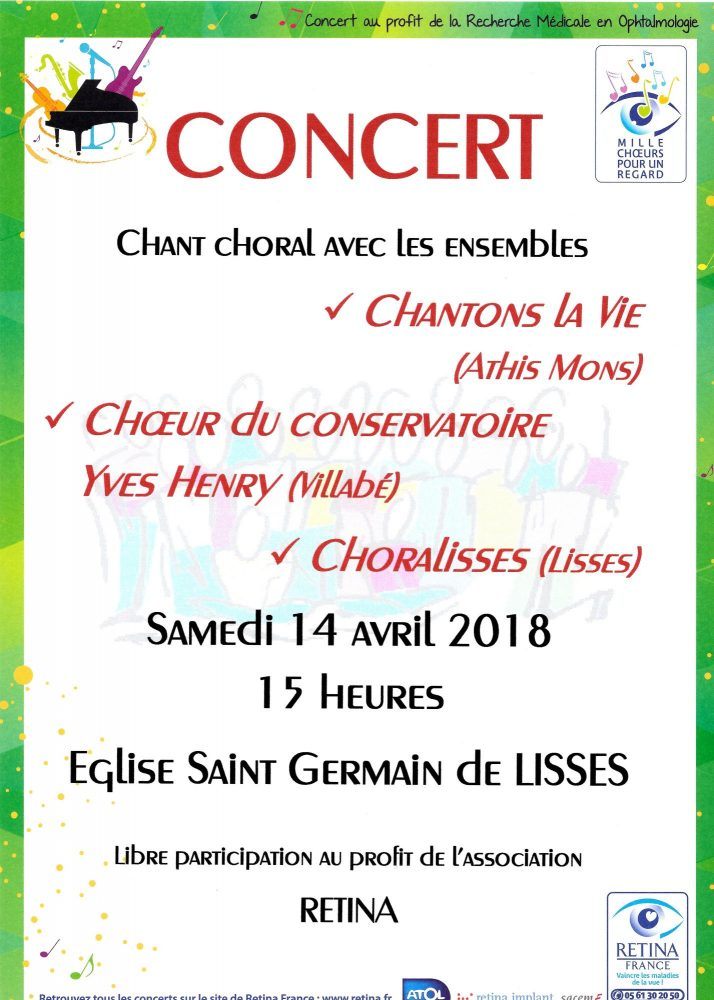 choralisses_concert_retina