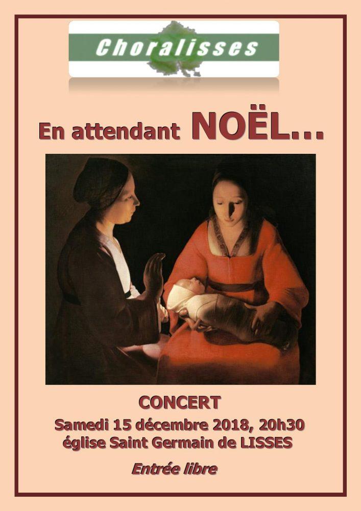 affiche-concert-noel-2018-page-001