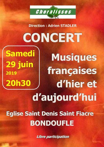 concert_bondoufle_2019_06_29