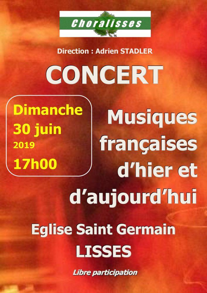 concert_lisses_2019_06_30